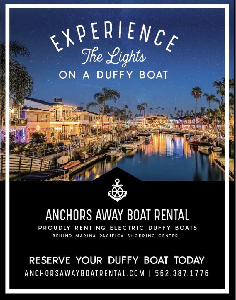 Anchors Away Boat Rental