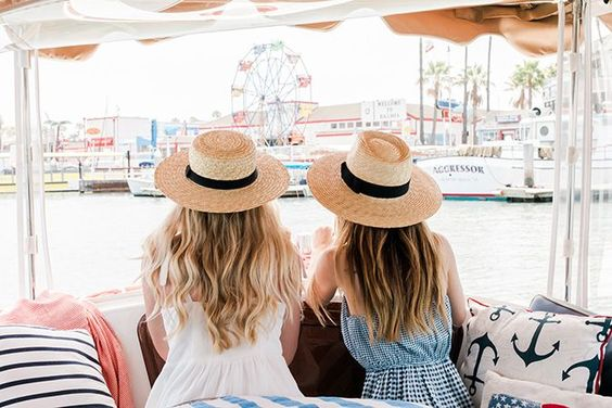 Duffy-Boat-Rentals-Long-Beach