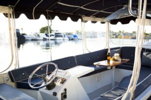 Boat Rentals Long Beach - Anchors Away Boat Rentals
